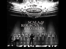SCALA & KOLACNY BROTHERS